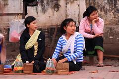 """Luang-Prabang_M_044 (ppana) Tags: """"laos"""" """"vientiane"""" """"pha that luang"""" """"luang prabang"""" """"savannakhet"""" """"pakxe"""" """"xiengkhouang"""" """"plain jars"""" """"mekong river"""" """"kuangsi water fall"""" """"pak ou caves"""" """"mount phousi"""" """"haw pha bang"""" """"wat chomsi"""" chom phet"""" xieng thong"""" mai suwannaphumaham"""" """"vang vieng"""" """"tham phou kham cave"""" """"nam song"""" si saket"""" phra kaew"""""""