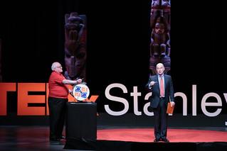 TEDxStanleyPark2017-288