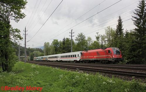 SŽ 541 017-4