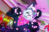_MG_0727 (Tiger_Icecold) Tags: confuzzled cfz2016 cf2016 furcon furry convention fursuit birmingham party deaddog ddp deaddogparty