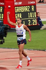 IMG_3860 (AndrewD123) Tags: sports olympics 100mfinal goldmedal london athletics