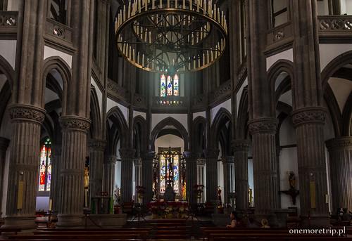170206-1735-katedra arucas