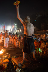 VaranasiDevDeepawali_097 (SaurabhChatterjee) Tags: deepawali devdeepawali devdiwali diwali diwaliinvaranasi saurabhchatterjee siaphotographyin varanasidiwali
