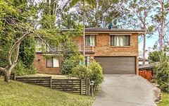 35 Adam Street, Narara NSW