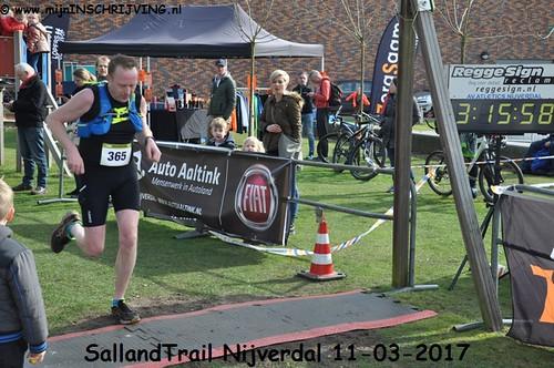 SallandTrail_11_03_2017_0147