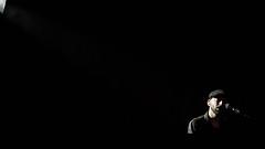 DSC05725 (directbookingberlin) Tags: idan raichel idanraichel kileza berlin directbooking lido lidoberlin sony alpha sonyalpha concertphotography concertphoto konzertfotografie stagephoto