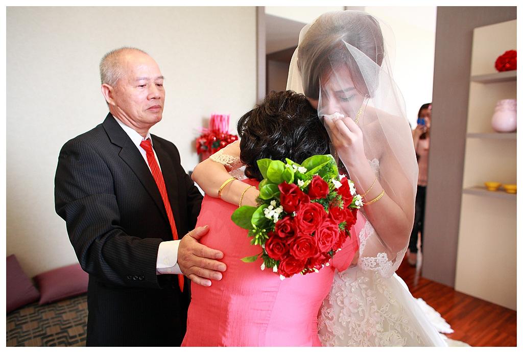 my wedding_0426