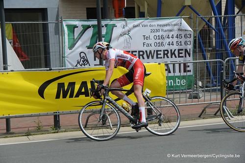 nieuwelingen Herselt  (140)