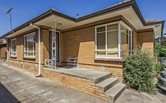 1/2 Alexandra Avenue, Sunshine VIC