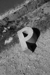 Buzludzha / Buzludja, Bulgaria (Alex___Wright) Tags: monument memorial communist bulgaria socialist brutalism brutalist buzludzha buzludja