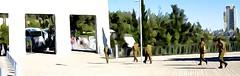 2014.06.15 Yad Vashem 43535