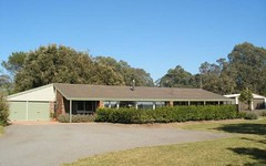 523 Seaham Road, Nelsons Plains NSW