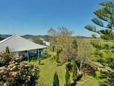 600 Seaham Road, Nelsons Plains NSW