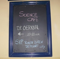 Science Cafe Deventer 11jun2014_01