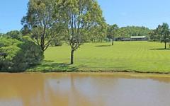 350 Talga Road, Lovedale NSW