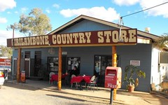 4&5 Mitchell Hwy, Girilambone NSW