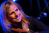 Sharon Shannon @ Whelans - by Abraham Tarrush (13)