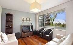 6/53 Redman Road (enter via Victor Road), Dee Why NSW