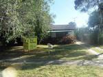 49 Boronia Street, South Wentworthville NSW