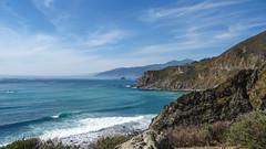 Big Sur (THE ARCH1) Tags: california bigsur pacificocean