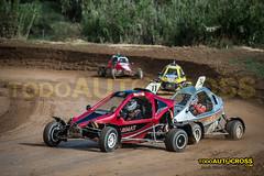 "0096-XXII Ara Lleida Campeonato Espan¦âa Autocross Molerussa • <a style=""font-size:0.8em;"" href=""http://www.flickr.com/photos/116210701@N02/14361113913/"" target=""_blank"">View on Flickr</a>"