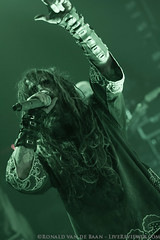 "Rob Zombie - Tivoli Vredenburg - 2014-14 • <a style=""font-size:0.8em;"" href=""http://www.flickr.com/photos/62101939@N08/14376432158/"" target=""_blank"">View on Flickr</a>"