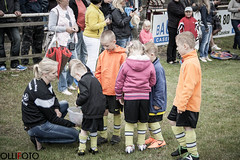 "2014_Sportfest_Bambini-59 • <a style=""font-size:0.8em;"" href=""http://www.flickr.com/photos/97026207@N04/14397276516/"" target=""_blank"">View on Flickr</a>"