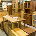 """Fine Wood Furniture • <a style=""""font-size:0.8em;"""" href=""""http://www.flickr.com/photos/26088968@N02/14400896886/"""" target=""""_blank"""">View on Flickr</a>"""