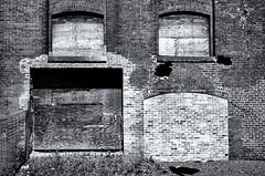 CLOSED (jores59) Tags: boston mediumformat 6x9 bostonma 620film medalistii kodakmedalist