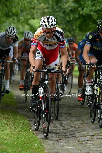 Ronde van Limburg 77