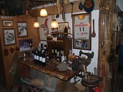 Rustic Lodge-Dogledding in Ushuaia