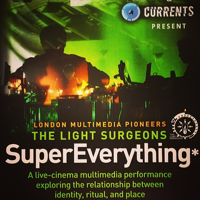 @Currents_nm #SuperEverything poster