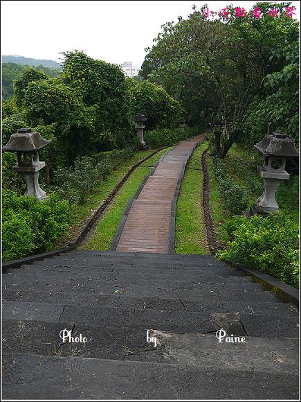 花蓮玉里神社 (12).JPG