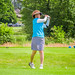"20140622_TG_Golf-46 • <a style=""font-size:0.8em;"" href=""http://www.flickr.com/photos/63131916@N08/14436797560/"" target=""_blank"">View on Flickr</a>"