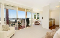 1/14E Dudley Street, Coogee NSW