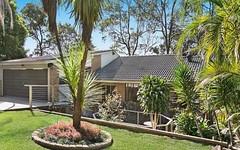 13 Kookaburra Close, Bayview NSW
