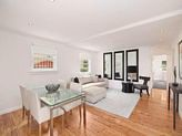 1/47 Liverpool Street, Rose Bay NSW
