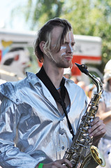 Solstice 2014 183a (strixboy) Tags: seattle fremont parade solstice 2014