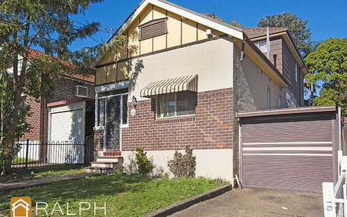 8 Browning Avenue, Lakemba NSW 2195