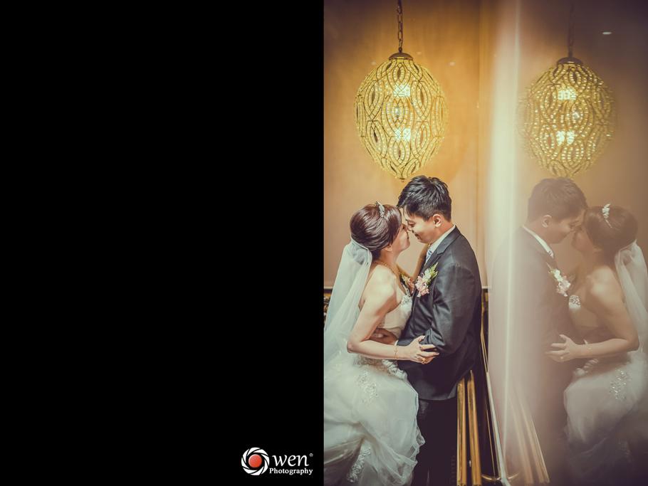 台北婚攝 天成飯店婚禮紀錄 蘿亜婚紗