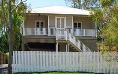 35 Musgrave Street, Toowong QLD