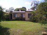 19 Carlisle Crescent, Karuah NSW
