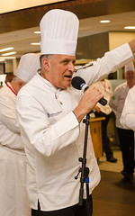 """Chef Conference 2014, Wednesday 6-18 K.Toffling • <a style=""""font-size:0.8em;"""" href=""""https://www.flickr.com/photos/67621630@N04/14510211543/"""" target=""""_blank"""">View on Flickr</a>"""