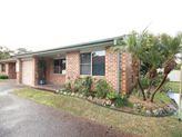 9/19 Beatty Boulevard, Tanilba Bay NSW