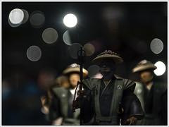 () Tags: japan nikon mon 7th greatphotographers explored 6000v240f nikonpassion lensid147 infinitexposure