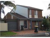 3 Aurora Court, Warners Bay NSW