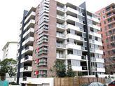 302/12-16 Romsey Street, Waitara NSW 2077
