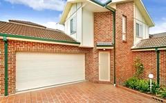 Unit 3,405-407 Port Hacking Road, Caringbah NSW