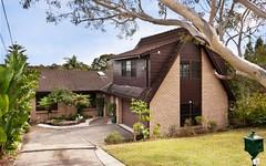 31 Johnson St, Lindfield NSW