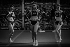 _MG_1643 (BradonMcCaughey) Tags: cheer cheerleader cheerleading